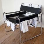 Form & function, Wassily Chair , Breuer, bauhaus